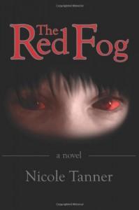 redfog-cover