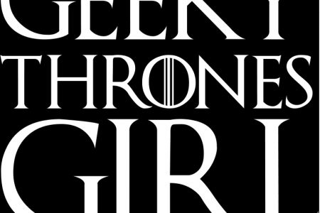 Geeky Thrones Girl has hit 2k listens!